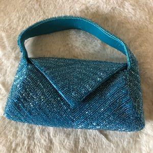 Handbags - K.C Malhan Handbag